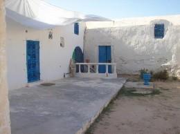 Maison Djerba - 4 personnes - location vacances  n°19338