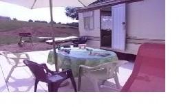 Bungalow Nolat  - location vacances  n°19359
