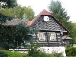 Huis Rybnice - 4 personen - Vakantiewoning  no 19409