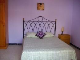 Appartement El Puerto De Santa Maria - 3 personnes - location vacances  n°19512