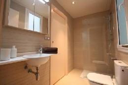 Barcelona -    2 dormitorios