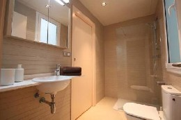 Appartement Barcelona - 5 personnes - location vacances  n°19515