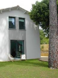 Maison 8 personnes La Baule - location vacances  n°19595