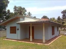 Chambre d'hôtes à Udugampola pour  6 •   10 salles de bains   n°19601
