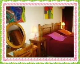 Gite 17 personnes Castillo De Locubin - location vacances  n°19630