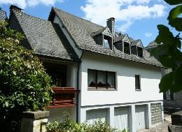 Huis Monschau - 10 personen - Vakantiewoning  no 19656