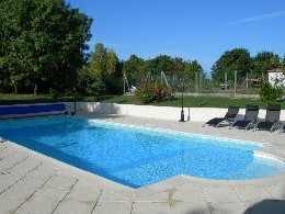 Location Poitou-charentes Vacances, Gite, Appartement  n°19657