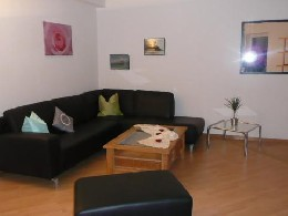 Appartement Bendorf - 4 Personen - Ferienwohnung N°19676