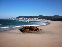 Haus Vila Praia De âncora - 6 Personen - Ferienwohnung N°19695