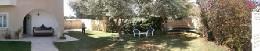 Maison 10 personnes Hammamet - location vacances  n°19703