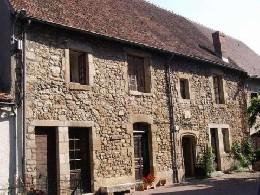 Maison Couleuvre - 12 personnes - location vacances  n°19705