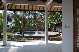 Maison Lovina - 6 personnes - location vacances  n°19710