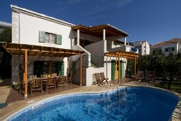 House Hvar - 8 people - holiday home  #19782