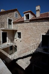 House Omis - 6 people - holiday home  #19788