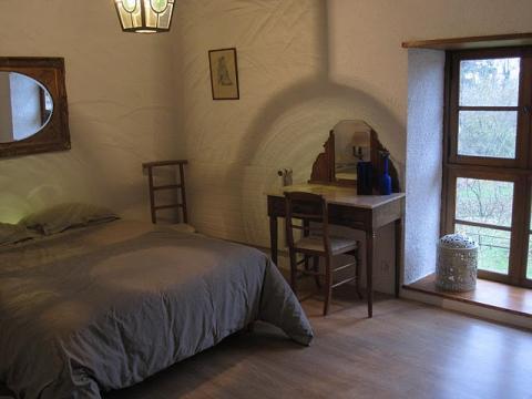 gite chatenay sur seine louer pour 69 personnes location n 20000. Black Bedroom Furniture Sets. Home Design Ideas