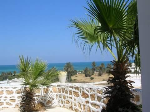 House in Djerba - Vacation, holiday rental ad # 20090 Picture #3