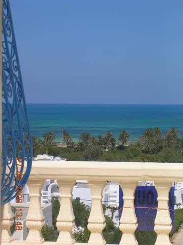 House in Djerba - Vacation, holiday rental ad # 20090 Picture #4