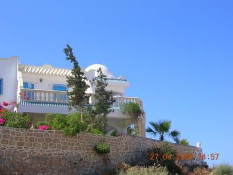 House in Djerba - Vacation, holiday rental ad # 20090 Picture #5