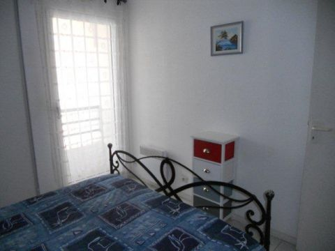 Gite in Fréjus - Vacation, holiday rental ad # 20266 Picture #13