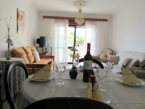 Gite in Saint-christol lez alès for   6 people  #20287