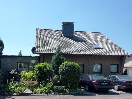 Maison Meerbusch - 4 personnes - location vacances  n°20391