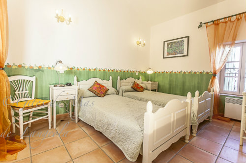 House in Sérignan - Vacation, holiday rental ad # 20402 Picture #10
