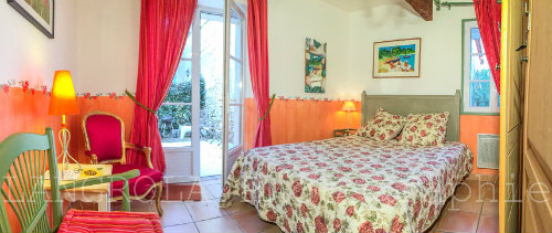 House in Sérignan - Vacation, holiday rental ad # 20402 Picture #11