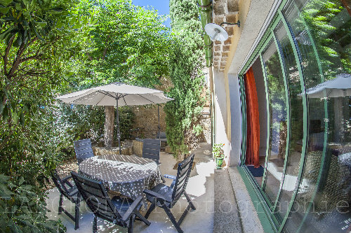 House in Sérignan - Vacation, holiday rental ad # 20402 Picture #3