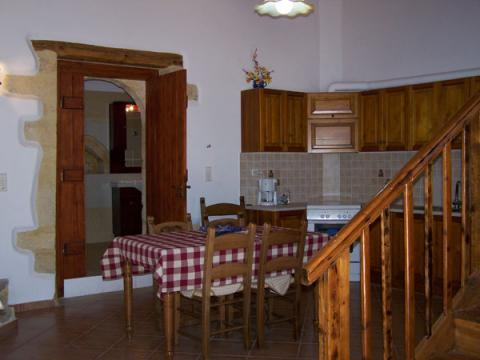 House in Hyeres for   5 people
