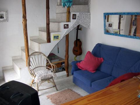 House in Sarzeau for   2 people