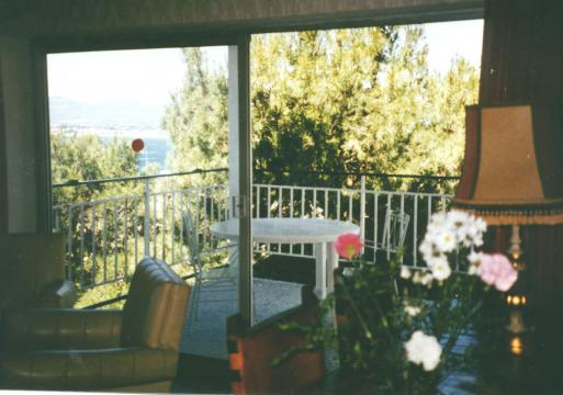 Appartement in Salou - Anzeige N°  20539 Foto N°2 thumbnail