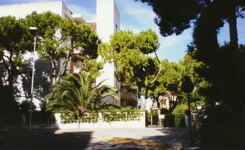 Appartement in Salou - Anzeige N°  20539 Foto N°3 thumbnail