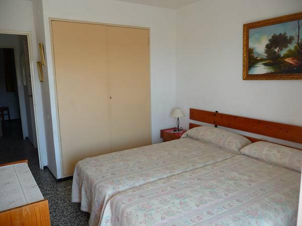 Appartement Salou - 4 personnes - location vacances  n°20539