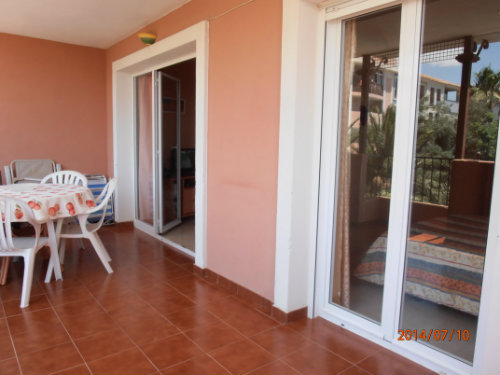 Chalet in Mutxamel - Vacation, holiday rental ad # 20548 Picture #3