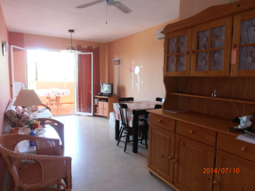 Chalet in Mutxamel - Vacation, holiday rental ad # 20548 Picture #7