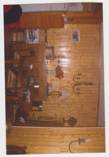 Casa en Les angles para alquilar para 5 personas - alquiler n°20665