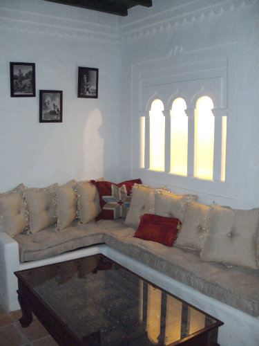 House in Djerba Houmt Souk - Vacation, holiday rental ad # 20724 Picture #3
