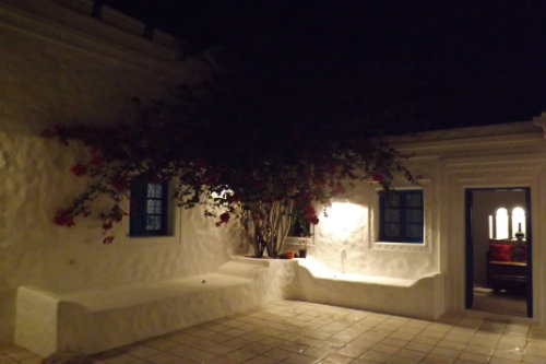 House in Djerba Houmt Souk - Vacation, holiday rental ad # 20724 Picture #6