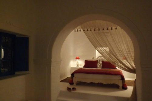 House in Djerba Houmt Souk - Vacation, holiday rental ad # 20724 Picture #7