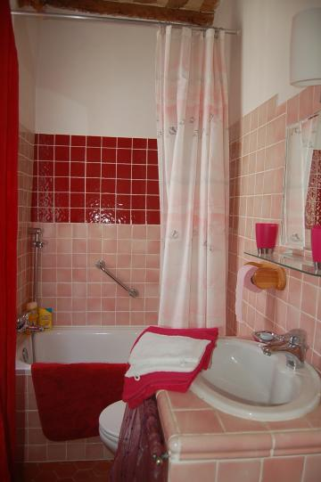 House in Le bar sur loup - Vacation, holiday rental ad # 20800 Picture #4