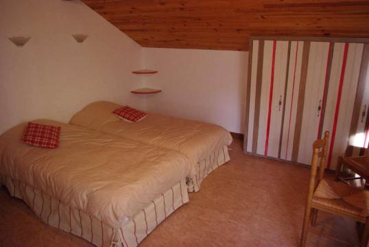 Gite � La Bresse - Location vacances, location saisonni�re n�20817 Photo n�4
