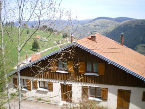 Shared House - Location vacances, location saisonni�re n�20817