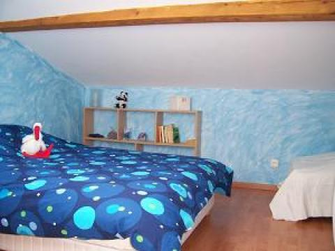 Bed and Breakfast in Saint victor sur rhins - Vacation, holiday rental ad # 20830 Picture #0