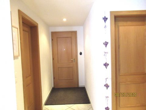 House in Saas Fee - Vacation, holiday rental ad # 20833 Picture #12