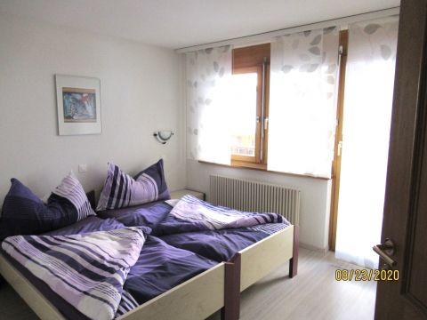 House in Saas Fee - Vacation, holiday rental ad # 20833 Picture #15