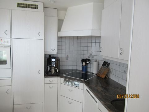 House in Saas Fee - Vacation, holiday rental ad # 20833 Picture #9