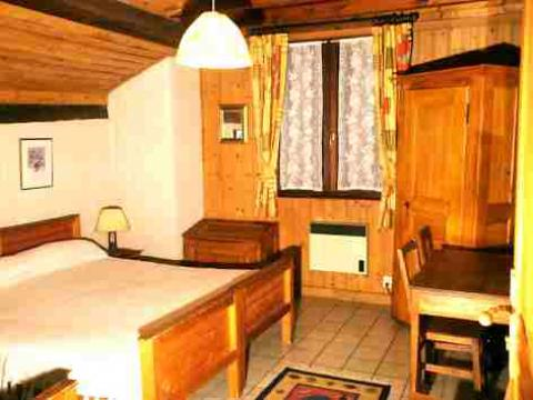 Chalet in Mouthe - Vacation, holiday rental ad # 20843 Picture #3