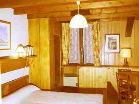 Chalet in Mouthe - Vacation, holiday rental ad # 20843 Picture #4