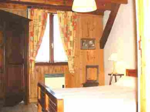 Chalet in Mouthe - Vacation, holiday rental ad # 20843 Picture #5