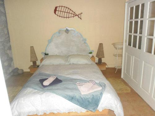 Maison Estreito Da Calheta - 4 personnes - location vacances  n°20857
